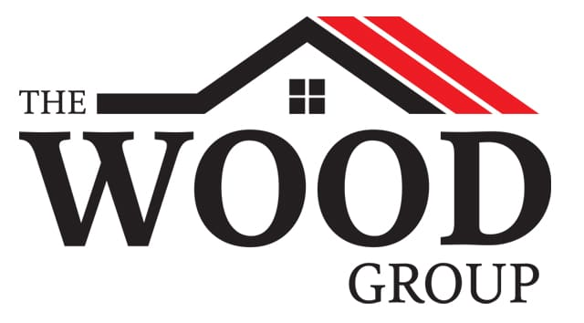 The Wood Group Realtors Was founded