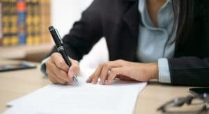 Read more about the article Things to Avoid After Applying for a Mortgage in Tucson