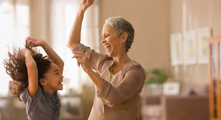 5 Reasons to Consider A Multi-Generational Home in Tucson
