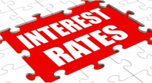 Buying Down Your Mortgage Interest Rate