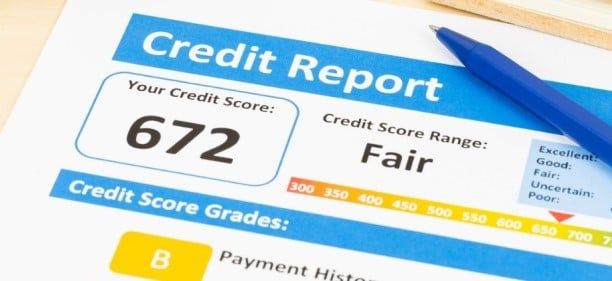 Read more about the article What Is A Credit Score?