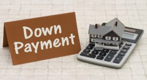 Read more about the article Down Payment Assistance & What You Should Know
