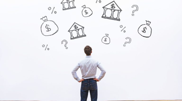 Read more about the article Is A 15 Year Mortgage Right For Me?