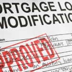 Can The Fed Help Americans Get Mortgage Forbearance?