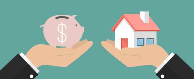 Read more about the article Fed Rates VS. Mortgage Rates