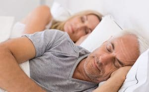 Tucson Home Equity Update: Why Homeowner's Can Sleep Better Tonight