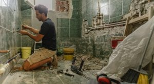 To Renovate or Not To Renovate Before You Sell Your Tucson Home